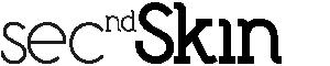 SecndSkin Logo